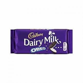 https://www.indiantelevision.com/sites/default/files/styles/340x340/public/images/tv-images/2018/09/07/dairy-milk.jpg?itok=Efu2kuEO