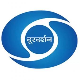 https://www.indiantelevision.com/sites/default/files/styles/340x340/public/images/tv-images/2018/09/08/doordarshan800.jpg?itok=6gkgmYc9