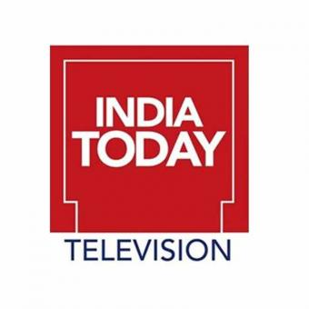 http://www.indiantelevision.com/sites/default/files/styles/340x340/public/images/tv-images/2018/09/08/india-today_0.jpg?itok=kVl5pWfq