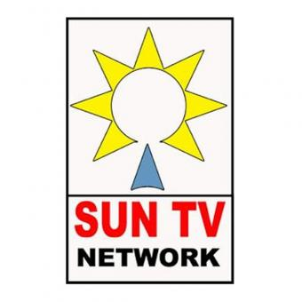 https://www.indiantelevision.com/sites/default/files/styles/340x340/public/images/tv-images/2018/09/08/suntv-network.jpg?itok=S-5C0-m3
