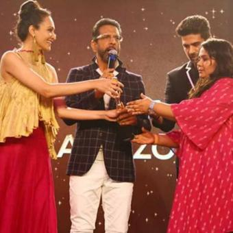 https://www.indiantelevision.com/sites/default/files/styles/340x340/public/images/tv-images/2018/09/10/awards.jpg?itok=WlLYv6mW