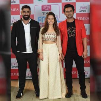 http://www.indiantelevision.com/sites/default/files/styles/340x340/public/images/tv-images/2018/09/10/livon_0.jpg?itok=F0AgaqTl