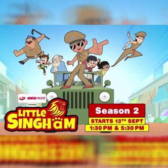 http://www.indiantelevision.com/sites/default/files/styles/340x340/public/images/tv-images/2018/09/10/singham.jpg?itok=p4o8oILe