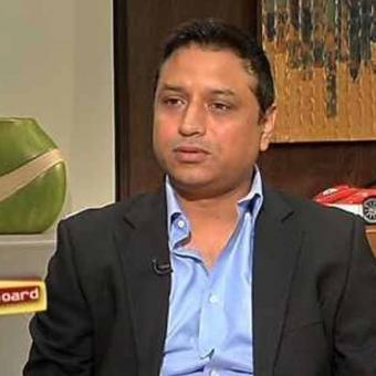 http://www.indiantelevision.com/sites/default/files/styles/340x340/public/images/tv-images/2018/09/11/kedar.jpg?itok=u0B-vSnl