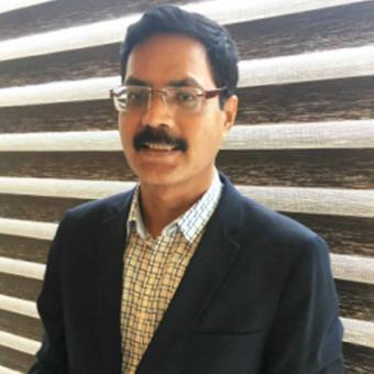 https://www.indiantelevision.com/sites/default/files/styles/340x340/public/images/tv-images/2018/09/11/rama.jpg?itok=yrZuk7Mx