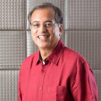 http://www.indiantelevision.com/sites/default/files/styles/340x340/public/images/tv-images/2018/09/11/rav.jpg?itok=ckKOuNOS