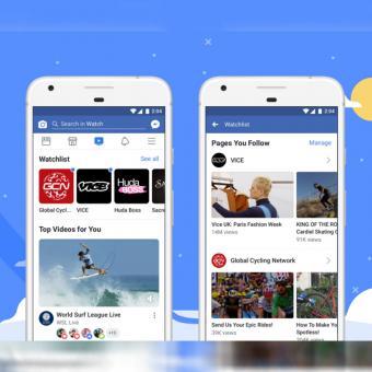 https://www.indiantelevision.com/sites/default/files/styles/340x340/public/images/tv-images/2018/09/12/facebook.jpg?itok=MilIt2Z9