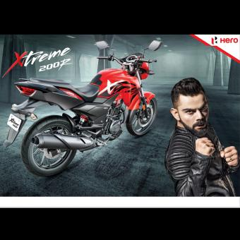 https://www.indiantelevision.com/sites/default/files/styles/340x340/public/images/tv-images/2018/09/13/Virat_Kohli-HeroMotoCorp.jpg?itok=AloddZQS