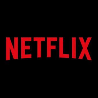http://www.indiantelevision.com/sites/default/files/styles/340x340/public/images/tv-images/2018/09/14/Netflix800.jpg?itok=XpVrJTsO
