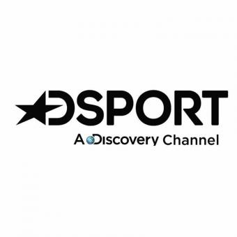 https://www.indiantelevision.com/sites/default/files/styles/340x340/public/images/tv-images/2018/09/14/desport.jpg?itok=9ymPsu4C