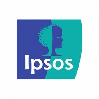 http://www.indiantelevision.com/sites/default/files/styles/340x340/public/images/tv-images/2018/09/14/ipsos.jpg?itok=XPIN_ETl