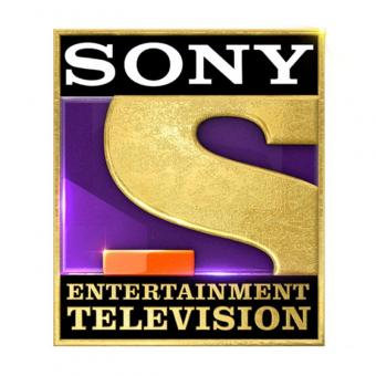 http://www.indiantelevision.com/sites/default/files/styles/340x340/public/images/tv-images/2018/09/15/sony.jpg?itok=R3wHe6bV