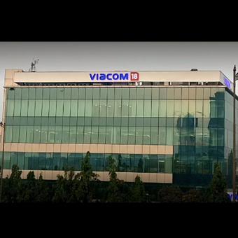 https://www.indiantelevision.com/sites/default/files/styles/340x340/public/images/tv-images/2018/09/17/Viacom-18.jpg?itok=4LIGcGU7