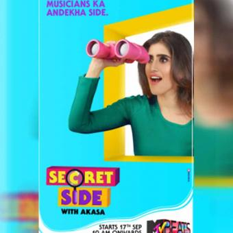 https://www.indiantelevision.com/sites/default/files/styles/340x340/public/images/tv-images/2018/09/17/mtv.jpg?itok=6b5wN1LL