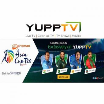 https://www.indiantelevision.com/sites/default/files/styles/340x340/public/images/tv-images/2018/09/17/yuptv.jpg?itok=O6ZMoy8y