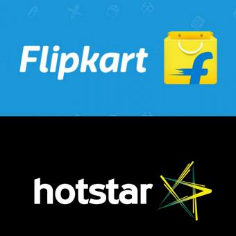 http://www.indiantelevision.com/sites/default/files/styles/340x340/public/images/tv-images/2018/09/18/Flipkart_Hotstar.jpg?itok=IfVsgygr