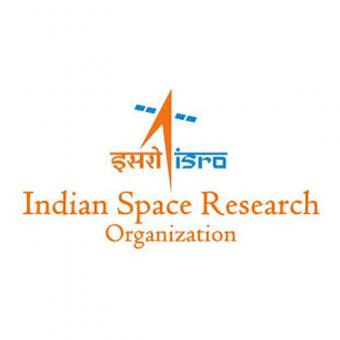 https://www.indiantelevision.com/sites/default/files/styles/340x340/public/images/tv-images/2018/09/18/ISRO_Satellites.jpg?itok=7HCZ2yyE