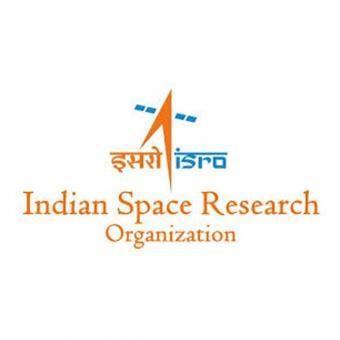 https://www.indiantelevision.com/sites/default/files/styles/340x340/public/images/tv-images/2018/09/18/ISRO_Satellites.jpg?itok=7HCZ2yyE