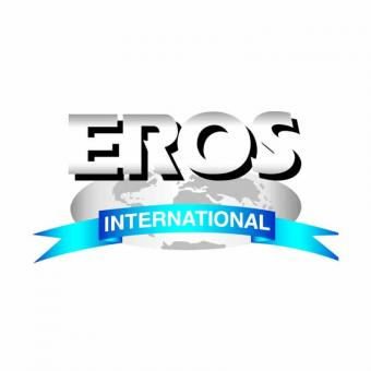 http://www.indiantelevision.com/sites/default/files/styles/340x340/public/images/tv-images/2018/09/18/eros.jpg?itok=QSnAA7hO