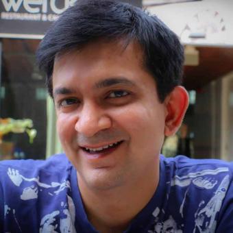 https://www.indiantelevision.com/sites/default/files/styles/340x340/public/images/tv-images/2018/09/18/raj.jpg?itok=BUttqdo6