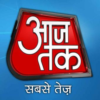 http://www.indiantelevision.com/sites/default/files/styles/340x340/public/images/tv-images/2018/09/19/aaj-tak.jpg?itok=AUY4V9ha