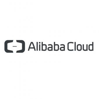 https://www.indiantelevision.com/sites/default/files/styles/340x340/public/images/tv-images/2018/09/20/Alibaba-Cloud.jpg?itok=KQxvrkNL