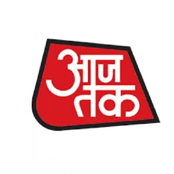 https://www.indiantelevision.com/sites/default/files/styles/340x340/public/images/tv-images/2018/09/20/aajtak.jpg?itok=l7b5gT2A