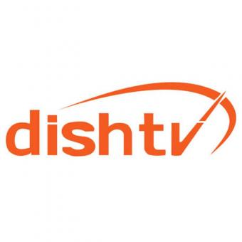 http://www.indiantelevision.com/sites/default/files/styles/340x340/public/images/tv-images/2018/09/20/dish.jpg?itok=hdGGyObD