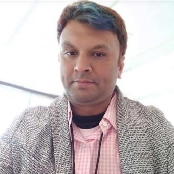 https://www.indiantelevision.com/sites/default/files/styles/340x340/public/images/tv-images/2018/09/20/harish.jpg?itok=7hjrELjM