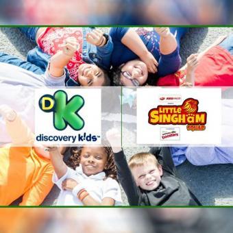 https://www.indiantelevision.com/sites/default/files/styles/340x340/public/images/tv-images/2018/09/20/kids.jpg?itok=lSrdYcaF
