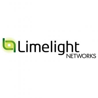 https://www.indiantelevision.com/sites/default/files/styles/340x340/public/images/tv-images/2018/09/20/limelight.jpg?itok=VIUwG_fC