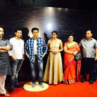 https://www.indiantelevision.com/sites/default/files/styles/340x340/public/images/tv-images/2018/09/21/Celebrity-Wax-Museum.jpg?itok=kdhFTyoG