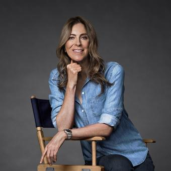 http://www.indiantelevision.com/sites/default/files/styles/340x340/public/images/tv-images/2018/09/21/Kathryn-Bigelow.jpg?itok=ICsOBgHA