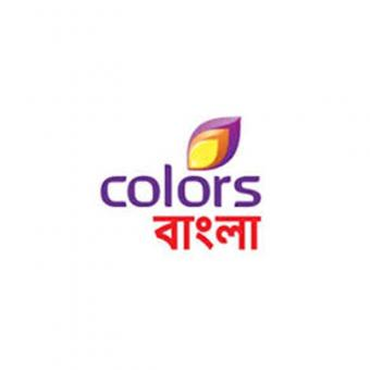http://www.indiantelevision.com/sites/default/files/styles/340x340/public/images/tv-images/2018/09/22/Colors_Bangla1.jpg?itok=MtW_DfF6