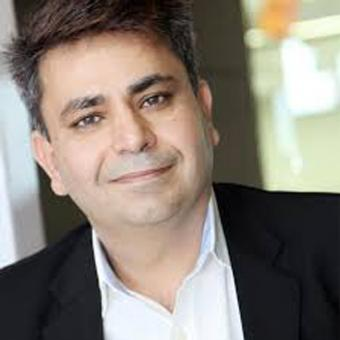 https://www.indiantelevision.com/sites/default/files/styles/340x340/public/images/tv-images/2018/09/22/Pramod-Arora.jpg?itok=8Mph2fpU