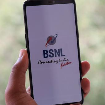 https://www.indiantelevision.com/sites/default/files/styles/340x340/public/images/tv-images/2018/09/24/BSNL.jpg?itok=-H_6NkMX