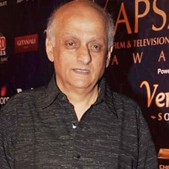 https://www.indiantelevision.com/sites/default/files/styles/340x340/public/images/tv-images/2018/09/24/Mukesh-Bhatt.jpg?itok=bianhLXu