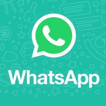https://www.indiantelevision.com/sites/default/files/styles/340x340/public/images/tv-images/2018/09/24/WhatsApp_800.jpg?itok=rlPWsoK3