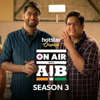 http://www.indiantelevision.com/sites/default/files/styles/340x340/public/images/tv-images/2018/09/24/aib3.jpg?itok=2fRAvXo-