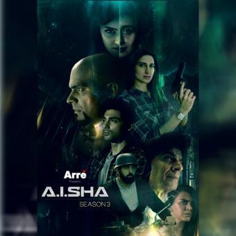 http://www.indiantelevision.com/sites/default/files/styles/340x340/public/images/tv-images/2018/09/24/aisha_1.jpg?itok=RxMOUx3l