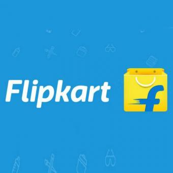 https://www.indiantelevision.com/sites/default/files/styles/340x340/public/images/tv-images/2018/09/24/flipcart.jpg?itok=60_zy7eW