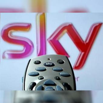 https://www.indiantelevision.com/sites/default/files/styles/340x340/public/images/tv-images/2018/09/24/sky.jpg?itok=SVu7Ng4a