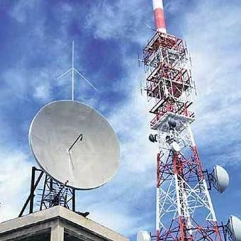 https://www.indiantelevision.com/sites/default/files/styles/340x340/public/images/tv-images/2018/09/24/telecom.jpg?itok=jnJBJFOz