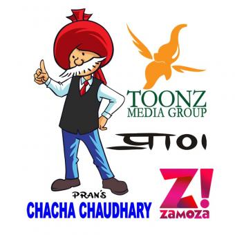 http://www.indiantelevision.com/sites/default/files/styles/340x340/public/images/tv-images/2018/09/25/toonz.jpg?itok=csDRBnNv