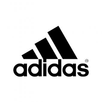 http://www.indiantelevision.com/sites/default/files/styles/340x340/public/images/tv-images/2018/09/26/adidas.jpg?itok=eYGrBeSN