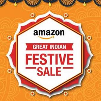 https://www.indiantelevision.com/sites/default/files/styles/340x340/public/images/tv-images/2018/09/27/AMAZON_OFFER.jpg?itok=qgo-PDU9