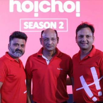 http://www.indiantelevision.com/sites/default/files/styles/340x340/public/images/tv-images/2018/09/27/hoichoi.jpg?itok=hmc1hqaI