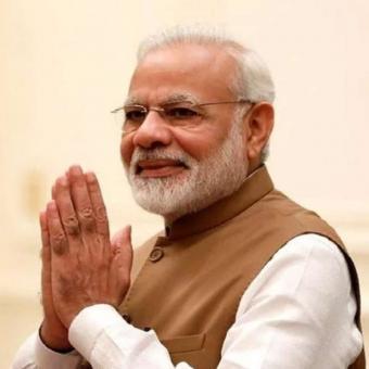http://www.indiantelevision.com/sites/default/files/styles/340x340/public/images/tv-images/2018/09/27/modi.jpg?itok=QdCLnjFL