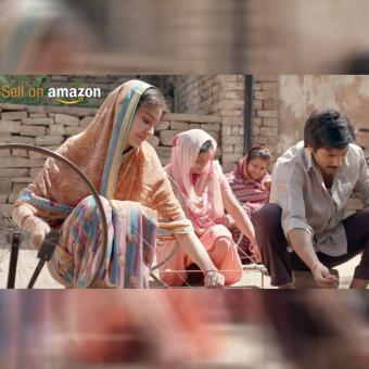 https://www.indiantelevision.com/sites/default/files/styles/340x340/public/images/tv-images/2018/09/28/Amazon.jpg?itok=y4bvEEsd