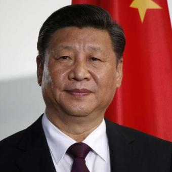https://www.indiantelevision.com/sites/default/files/styles/340x340/public/images/tv-images/2018/09/28/Xi-Jinping.jpg?itok=6Y5U2PNB